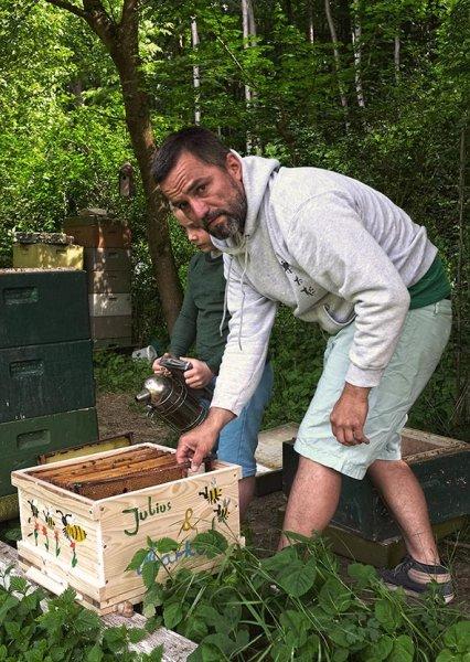 Bienenkiste-Markus-Julius-2-10x15s