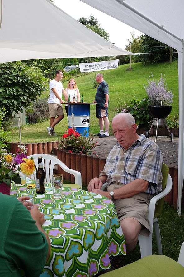 Sommerfest Imkerverein 1 10x15s
