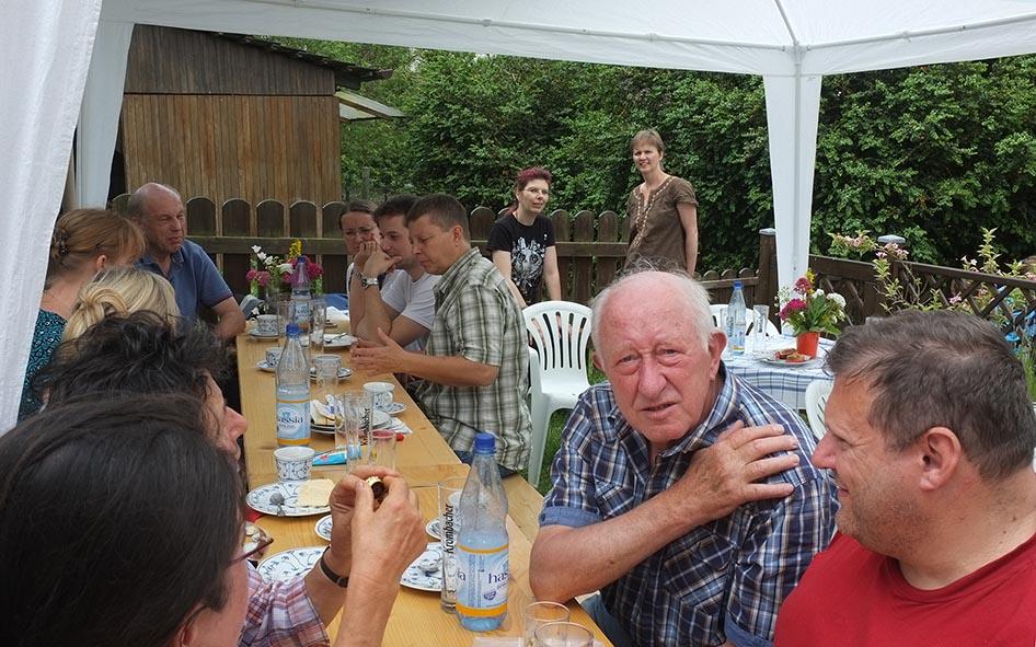 Imker-Sommerfest 02 10x15s