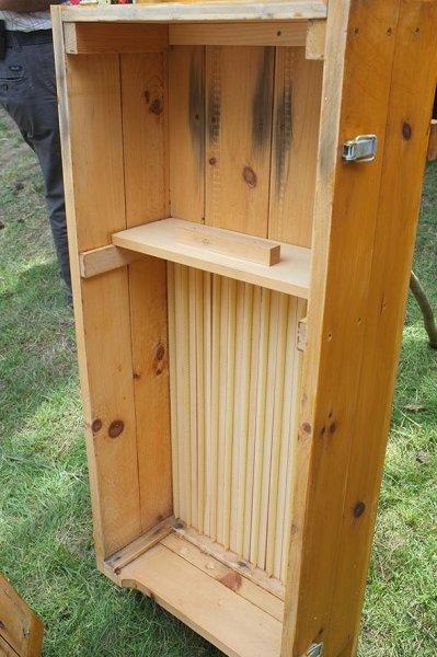 Honigtag-Bienenkiste-01-10x15s