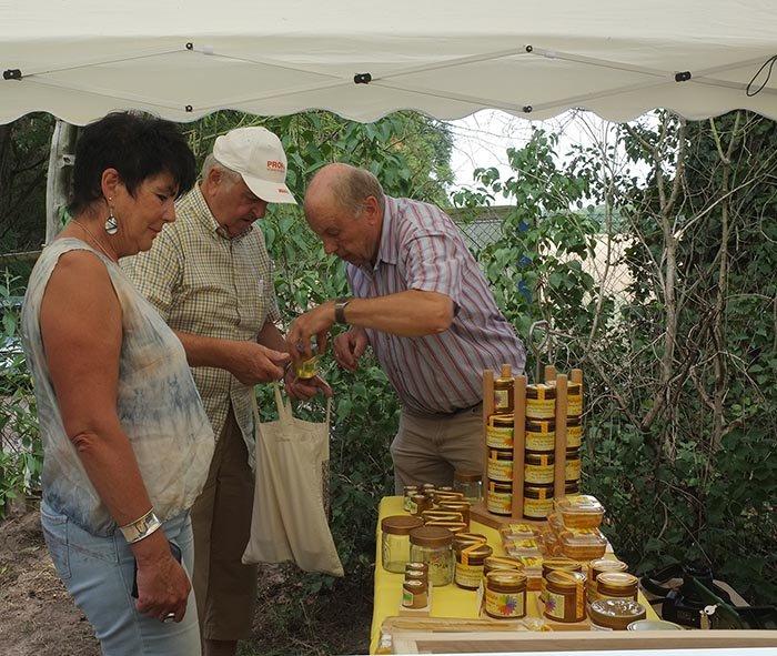 Honigtag-Honigverkauf-02-10x13s