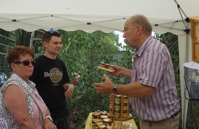 Honigtag-Honigverkauf-04-10x15s (1)