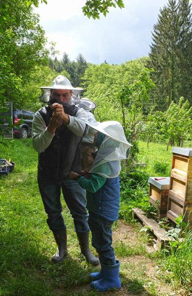 Imkertreff-Etzwiesen-Honig-kosten-1-10x15s