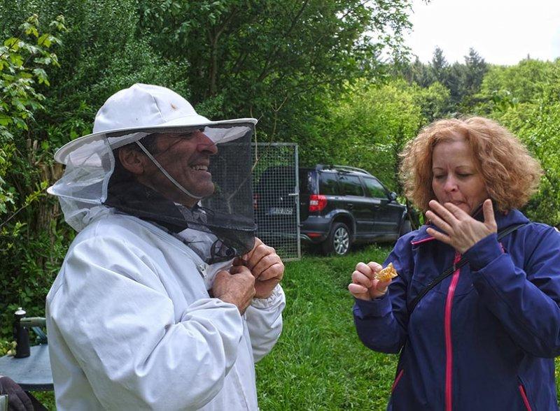 Imkertreff-Etzwiesen-Honig-kosten-2-10x14s