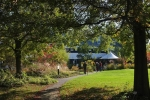 Schulungszentrum Gruenberg 3
