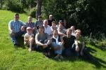 imker-gruppenfoto-small