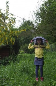Beekeeper 1 small
