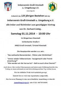 Vortrag_Liebig