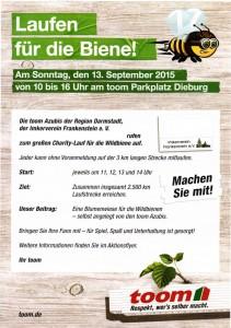 Toom_Lauf_fuer_die_Biene