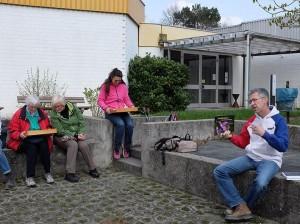 Wildbienenexkursion-Tischendorf-Buchempfehlung-1-10x13s