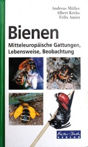 Wildbienenexkursion-Tischendorf-Buchempfehlung-2-10x17s