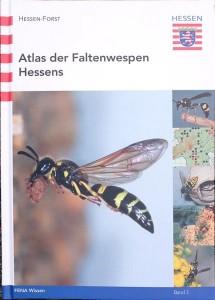 Wildbienenexkursion-Tischendorf-Buchempfehlung-4-10x14s