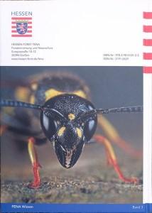 Wildbienenexkursion-Tischendorf-Buchempfehlung-4a-10x14s